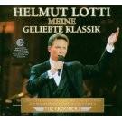 Helmut Lotti - Meine Geliebte Klassik