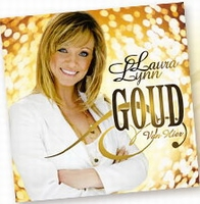 Laura Lynn - Goud van hier