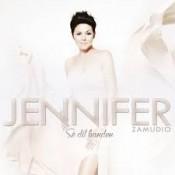 Jennifer Zamudio - Sê dit harder