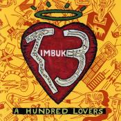 Timbuk 3 - A Hundred Lovers
