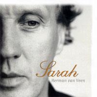 Herman Van Veen - Sarah