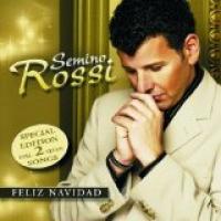 Semino Rossi - Feliz Navidad