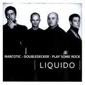 Liquido - The Essential