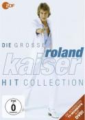 Roland Kaiser - Die große Roland Kaiser Hit Collection