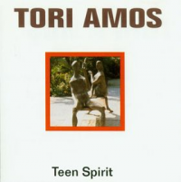 Tori Amos - Teen Spirit