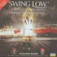 UB40 - Swing Low