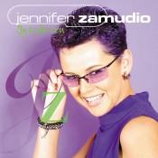 Jennifer Zamudio - Jy Is Die Een