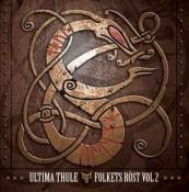 Ultima Thule - Folkets Röst Vol. 2
