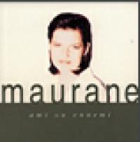 Maurane - Ami Ou Ennemi
