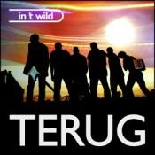 In 't Wild - Terug