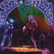 Blue Cheer - Live in Japan