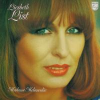 Liesbeth List - Madame Mélancolie