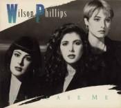 Wilson Phillips - Release Me