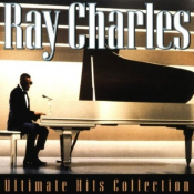 Ray Charles - Ultimate Hits Collection