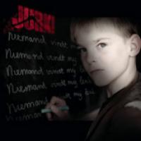 JURK! - Niemand