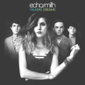 Echosmith - Talking Dreams (Deluxe edition)