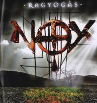 Nox - Ragyogás