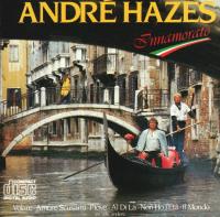 André Hazes - Innamorato