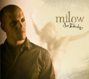 Milow - Ayo Technology (2009)