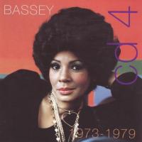Shirley Bassey - The EMI/UA Years 1959-1979 CD4 - 1973-1979