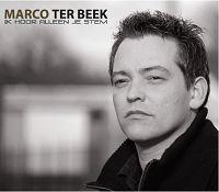 Marco ter Beek