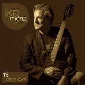 Ike Moriz - To Cape Town