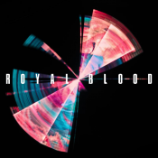 Royal Blood - Typhoons