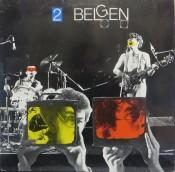 2 Belgen - 2 Belgen (1983)