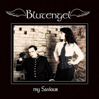 Blutengel - My Saviour