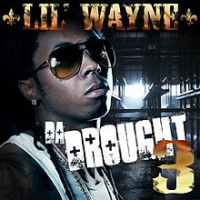 Da Drought 3 (disc 2)