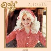 Dolly Parton - All I Can Do