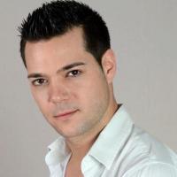Fabian Somers