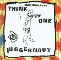 Think Of One - Juggernaut