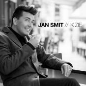 Jan Smit - Ik zie