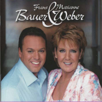Marianne Weber - Frans & Marianne