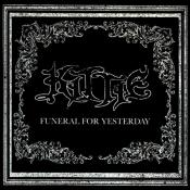 Kittie - Funeral for Yesterday