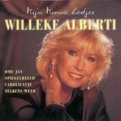 Willeke Alberti - Mijn Mooiste Liedjes