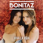 Bonitaz - Viva la vida