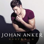 Johan Anker - Hoop & Bid