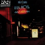 Neil Young - Bluenote Café