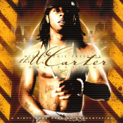 Lil Wayne - The W. Carter Collection