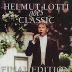 Helmut Lotti - Helmut Lotti Goes Classic - Final Edition