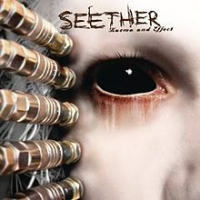 Seether - Karma And Effect (2005)
