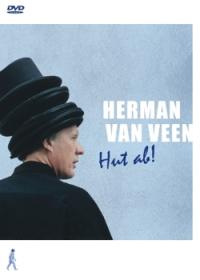 Herman Van Veen - Hut ab! (DVD)