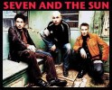 Seven And The Sun