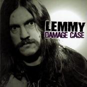 Lemmy - Damage Case
