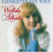 Willeke Alberti - Favorieten Van Toen