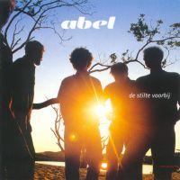 Abel - De Stilte Voorbij