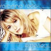 Rosanna Rocci - Emozioni
