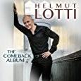 Helmut Lotti - The Comeback Album